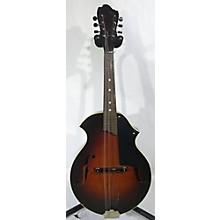 Kay 1937 F Style Mandolin