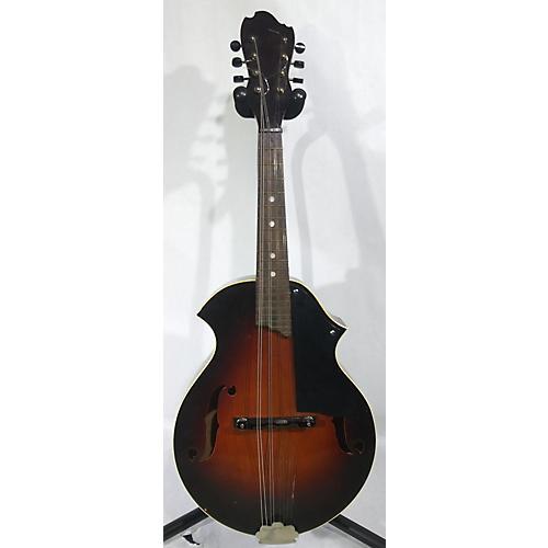 1937 F Style Mandolin