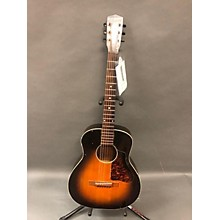Kalamazoo 1937 KG-21 Acoustic Guitar