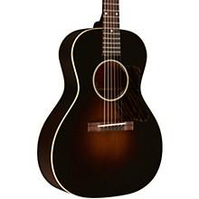 Gibson 1937 L-00 Legend Acoustic Guitar Vintage Sunburst