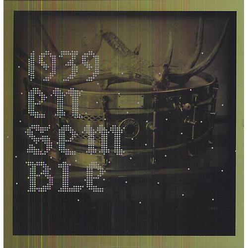 Alliance 1939 Ensemble - Howl and Bite