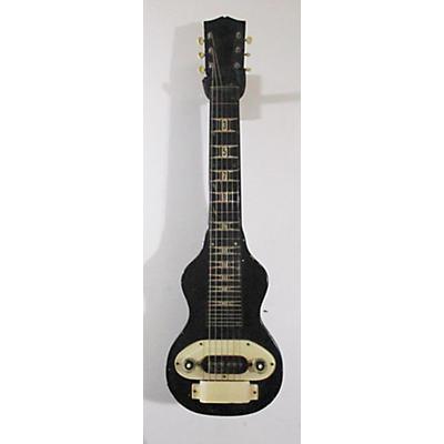 Gibson 1940s Br6 Lap Steel