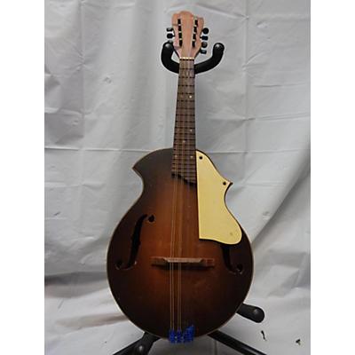 Kay 1940s Mandolin Mandolin