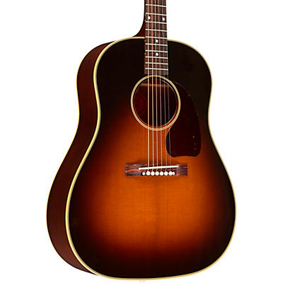 Gibson 1942 Banner J-45 Acoustic Guitar