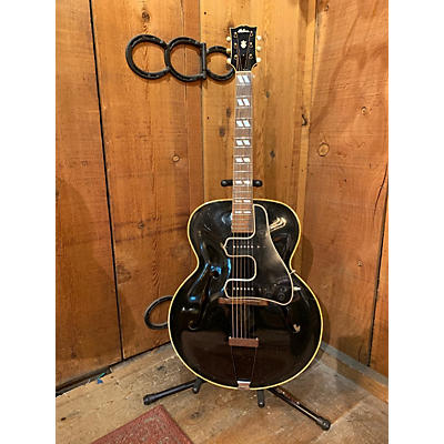 Gibson 1945 L-7 Hollow Body Electric Guitar