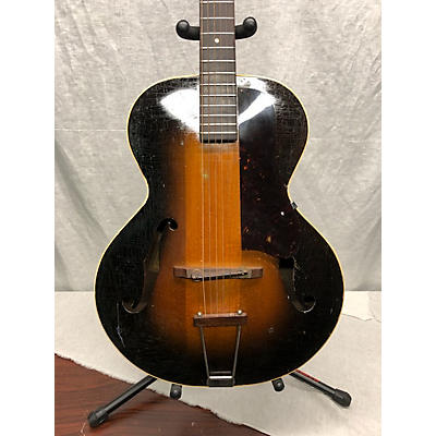 Epiphone 1945 Zenith Acoustic Guitar