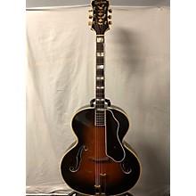 Epiphone 1946 Emperor Acoustic Guitar