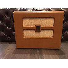 Gibson 1949 BR6 Tube Guitar Combo Amp