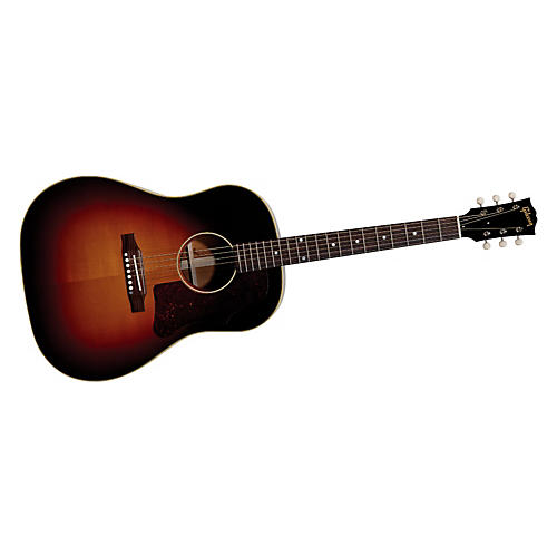 Gibson 1950 J-45 Acoustic Guitar