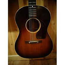 Gibson 1950 LG2 Acoustic Guitar