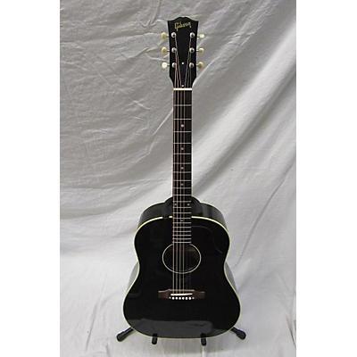 Gibson 1950 Reissue J45 Acoustic Guitar