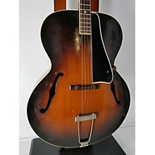Gibson 1950 TG50 Acoustic Guitar
