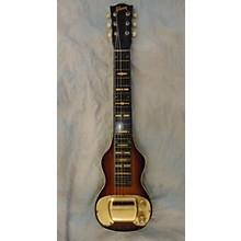 Gibson 1950's BR-6 Lap Steel