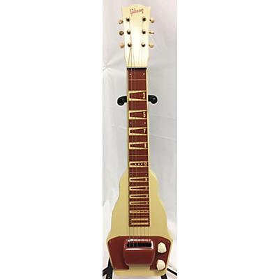 Gibson 1950s BR-9 Lap Steel