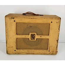 Gibson 1950s BR-9 Tube Guitar Combo Amp