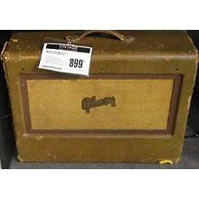 Gibson 1950s GA-30 Tube Guitar Combo Amp
