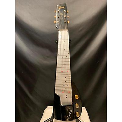 Gibson 1950s Ultratone Lap Steel
