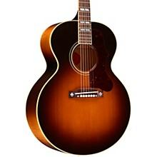 Gibson 1952 J-185 Acoustic Guitar