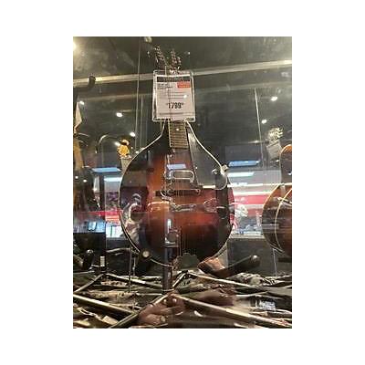 Gibson 1953 A-50 Mandolin