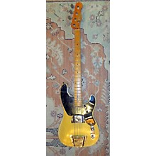 Fender 1953 Precision Bass Electric Bass Guitar