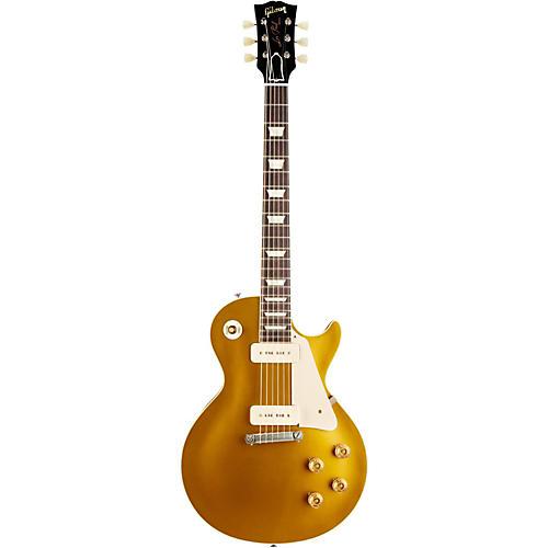 Gibson Custom 1954 Les Paul Goldtop VOS Electric Guitar