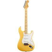 Open BoxFender Custom Shop 1954 NOS Stratocaster Electric Guitar