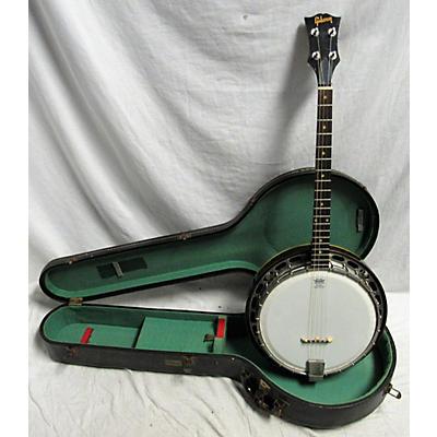 Gibson 1955 Tb-100 Banjo