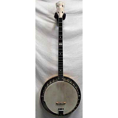 Vega 1955 VOX 1 TENOR Banjo