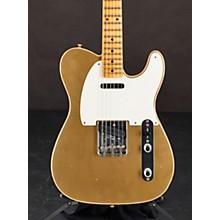 Fender Custom Shop 1956 Telecaster Journeyman Relic Electric Guitar