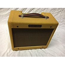 Fender 1957 Champ Custom Tube Guitar Combo Amp