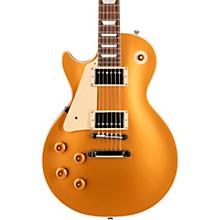Gibson Custom 1957 Les Paul Goldtop Electric Guitar