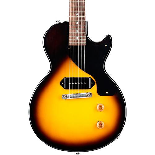 Gibson Custom 1957 Les Paul Junior Single Cut Reissue VOS Electric Guitar Vintage Sunburst
