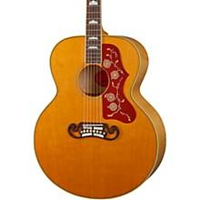 1957 SJ-200 Acoustic Guitar Antique Natural