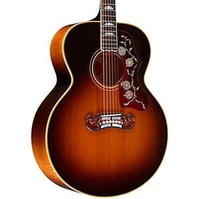 Gibson 1957 SJ-200 Acoustic Guitar