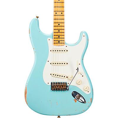 Fender Custom Shop 1957 Stratocaster Relic Electric Guitar