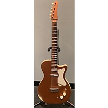 Silvertone 1959 1415 Solid Body Electric Guitar