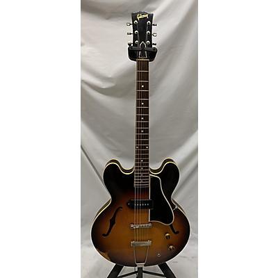 Gibson 1959 ES-330 Hollow Body Electric Guitar