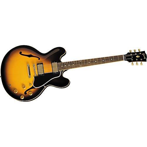 gibson 1959 es 335 reissue gloss electric guitar musician 39 s friend. Black Bedroom Furniture Sets. Home Design Ideas