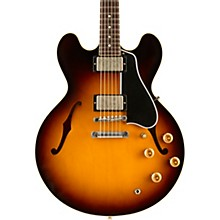 Gibson 1959 ES-335 VOS Semi-Hollow Electric Guitar