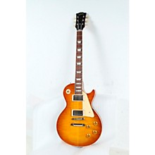 Open Box Gibson Custom 1959 Les Paul Standard Historic Collection Electric Guitar