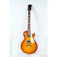Open BoxGibson Custom 1959 Les Paul Standard Historic Collection Electric Guitar