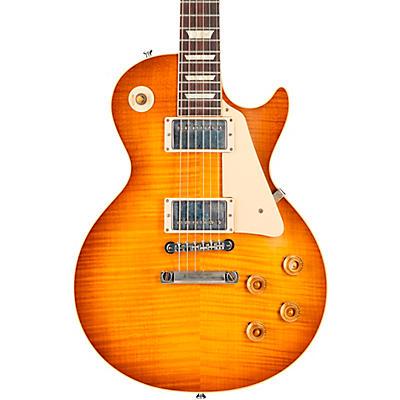 Gibson Custom 1959 Les Paul Standard Reissue VOS Electric Guitar