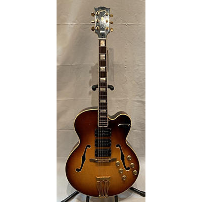 Gibson 1959 Switchmaster Hollow Body Electric Guitar