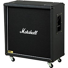 1960 300W 4x12 Guitar Extension Cabinet 1960B Straight