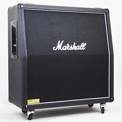 Marshall 1960 CLASSIC Guitar Cabinet