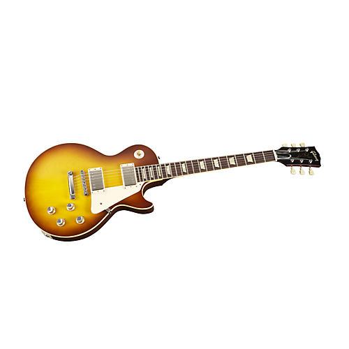 Gibson Custom 1960 Les Paul Plaintop Reissue Darkback
