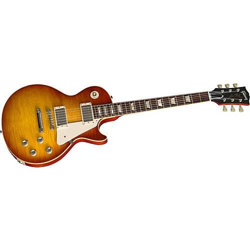 Gibson Custom 1960 Les Paul Reissue 2008 Model Electric Guitar