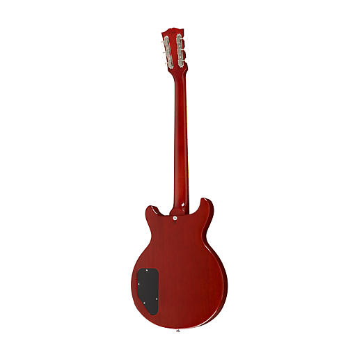 Gibson Custom 1960 Les Paul Special Double Cut