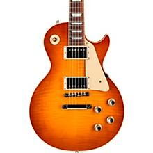 Gibson Custom 1960 Les Paul Standard PSL Electric Guitar
