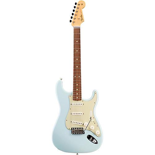 Fender Custom Shop 1960 Vintage NOS Stratocaster Electric Guitar